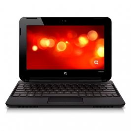 NETBOOK HP 10.1` MINI
